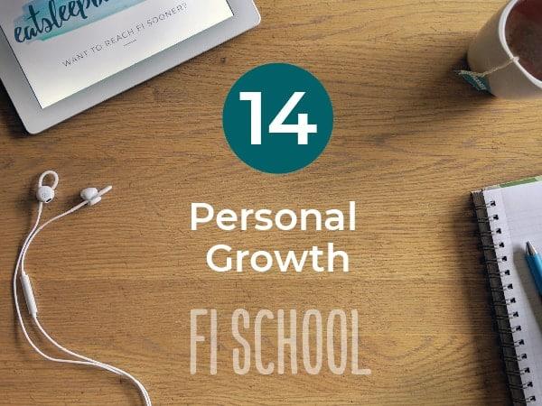 FI School Unit 14