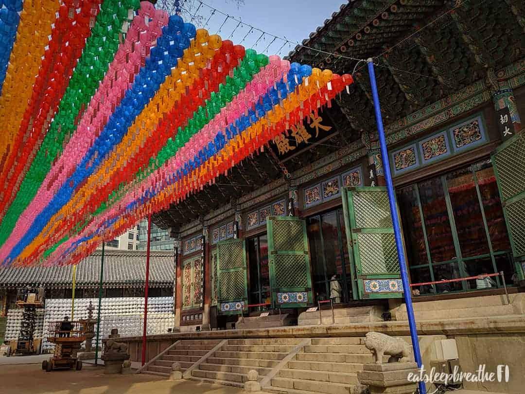 esbfi jogyesa temple