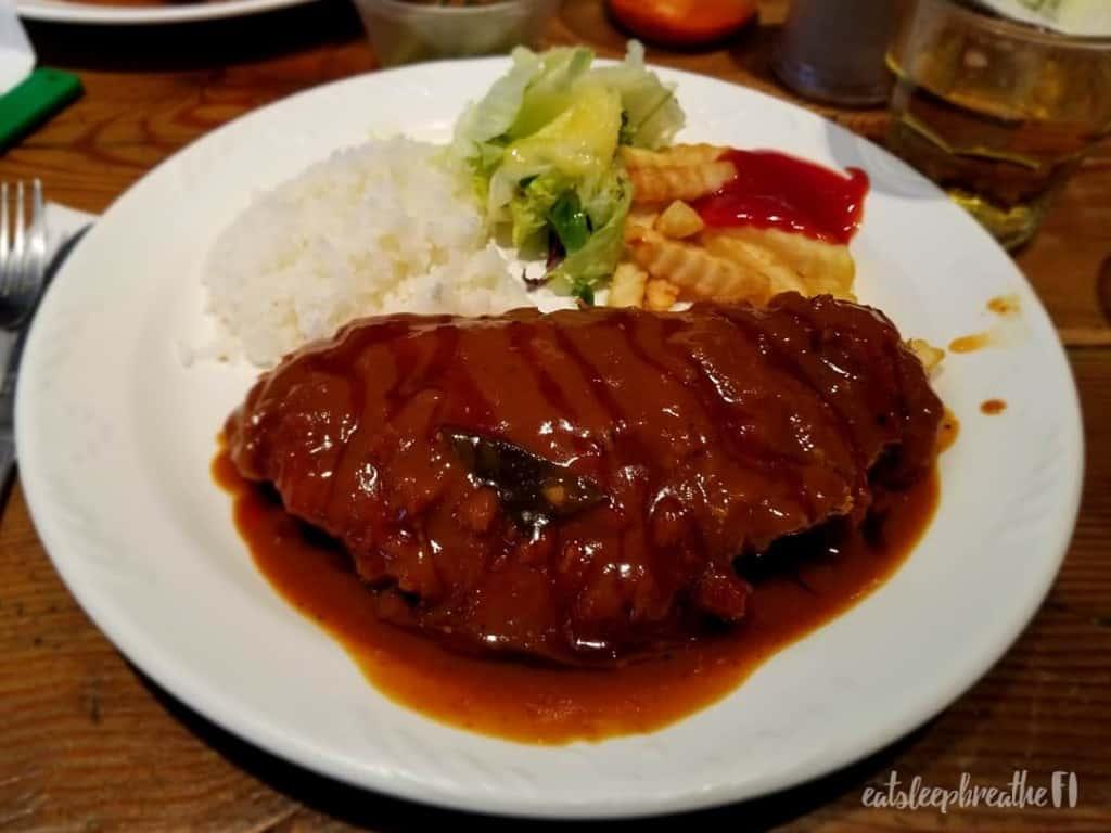 esbfi tonkaesu