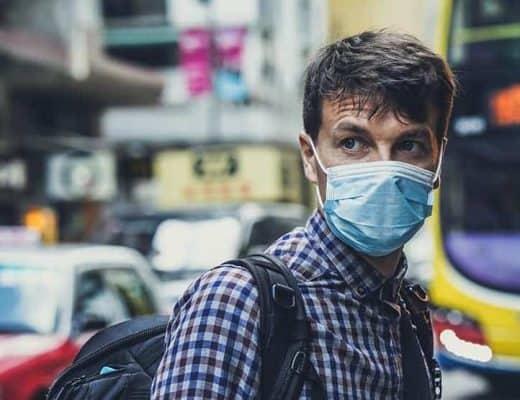 coronavirus facemask unsplash free to use sounds