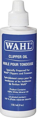 wahl clipper oil amazon.ca